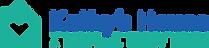 logo-kathys-house-w400.png