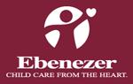 ebenezer-child-care-logo.png