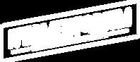 TheFermentorium-FullLogo-Knockout-1200.p