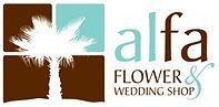 Alfa flower shop.jpg