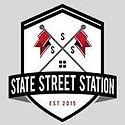 state street station.jpg
