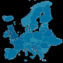 mapa_europy.png