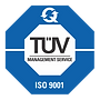 TUV_ISO_9001.png