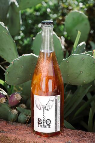 bouteille biodynamite.jpg