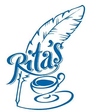 Rita's Papeterie Bassersdorf