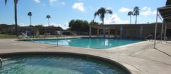 banner_pool