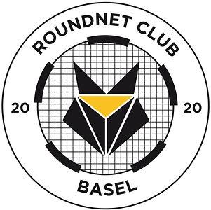 Logo_Roundnet-Club-Basel.jpg