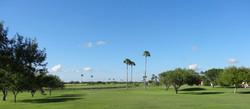banner_golf1
