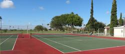 banner_tennis