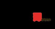 SwissRoundnet_Logo_Officiel.png