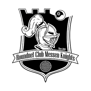 RCMK-Logo-5000px.png