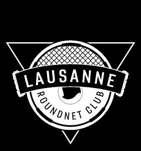 Roundnet_Club_Lausanne_Logo-2.png