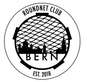 RoundnetClubBern.png
