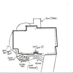 scott drawing.jpg