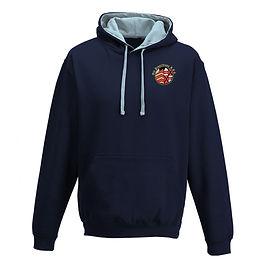 OPRFC Varsity hoodie.jpg