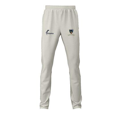 DPCC Trousers