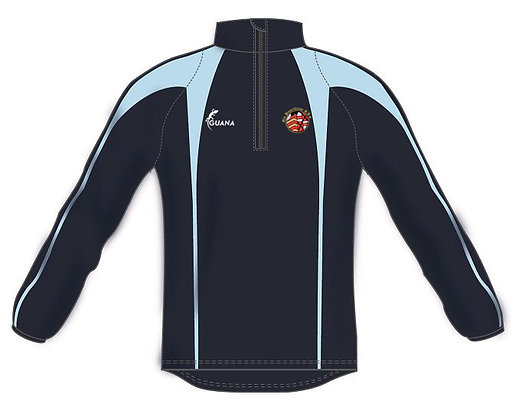 Old Pens RFC Midlayer Adult