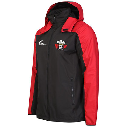 CIAC RFC Adult Pro Tracksuit Jacket
