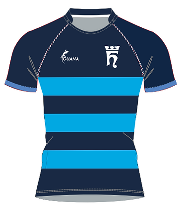 CCB Reversible Jersey