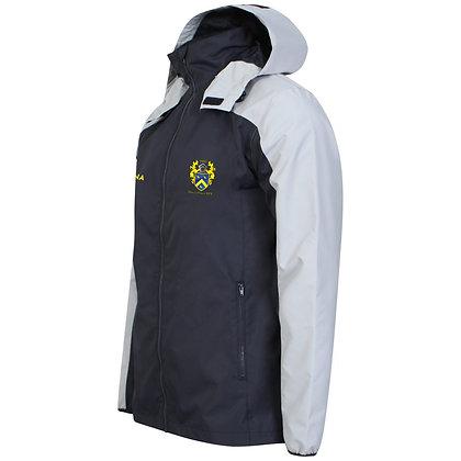 DPRFC Pro Showerproof Jacket
