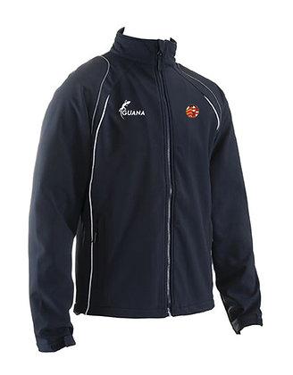 OPRFC Softshell Jacket Adult