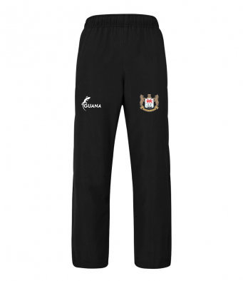 PHC Tracksuit Bottoms