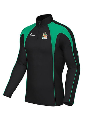 BARRY RFC Pro Midlayer