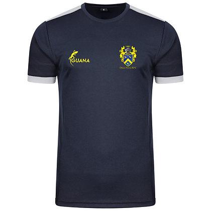 DPRFC Pro T-Shirt