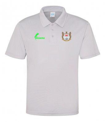 PHC Polo Shirt