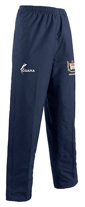 PRFC Bundle - Tracksuit Bottoms