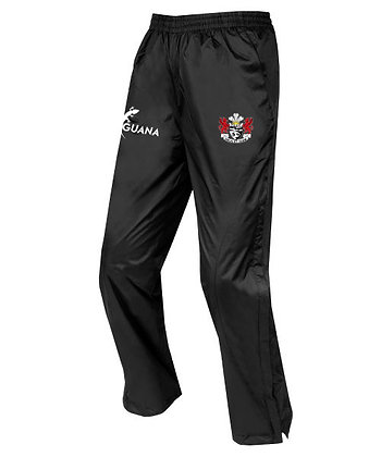 CIAC RFC Adult Pro Showerproof Training Pants