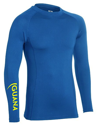 DPRFC Baselayer Top