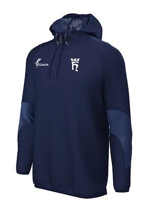 CCB Weatherproof Jacket