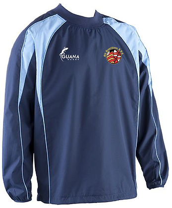 OPRFC Pro Training Top