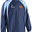 Thumbnail: OPRFC Pro Bundle Youth - Pro Training Top