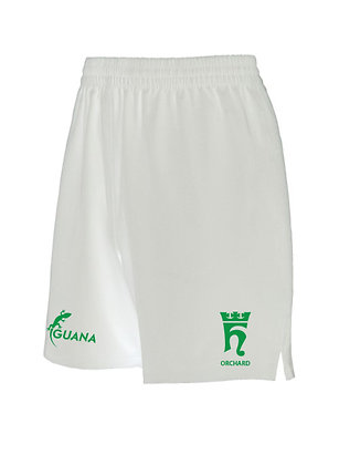 CCB Orchard House Shorts