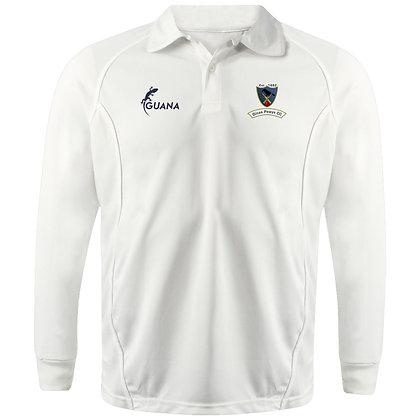 DPCC Long Sleeve Jersey