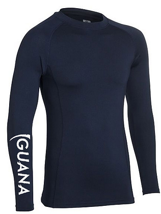 Bundle - Baselayer Top Various Colours