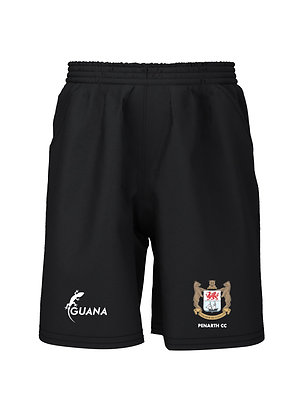 PENARTH CC SHORTS