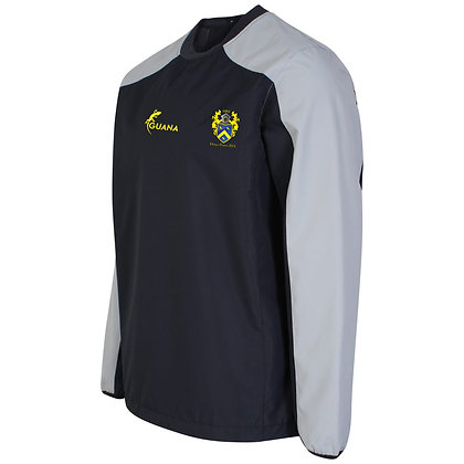 DPRFC Pro Training Top