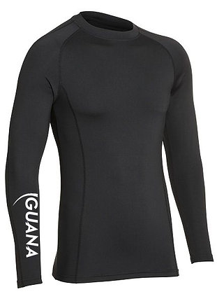 CIAC RFC Adult Pro Baselayer Top