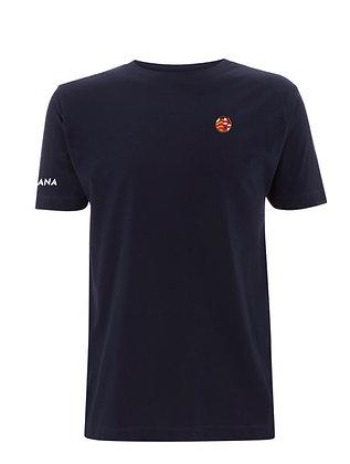 OPRFC Vets T-shirt