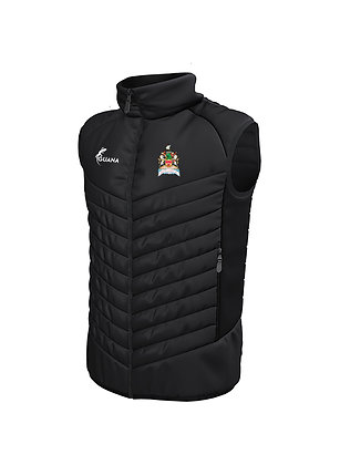 BARRY RFC Gilet