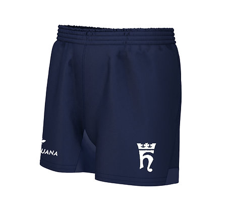 CCB Pro Rugby Shorts
