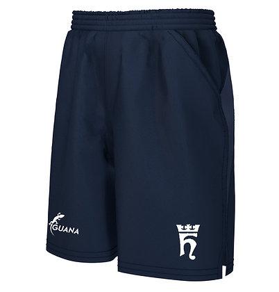 CCB Staff - Leisure Shorts
