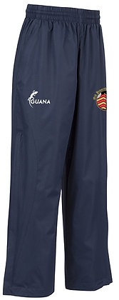 Old Pens RFC Kids Showerproof Tracksuit Bottoms