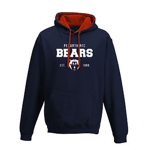 PRFC Bears Club Hoody.jpg