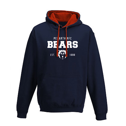 PRFC Bears Bundle Youth