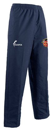 OPRFC Tracksuit Bottoms