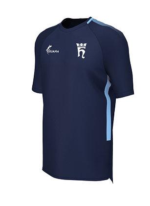 CCB Edge T-Shirt